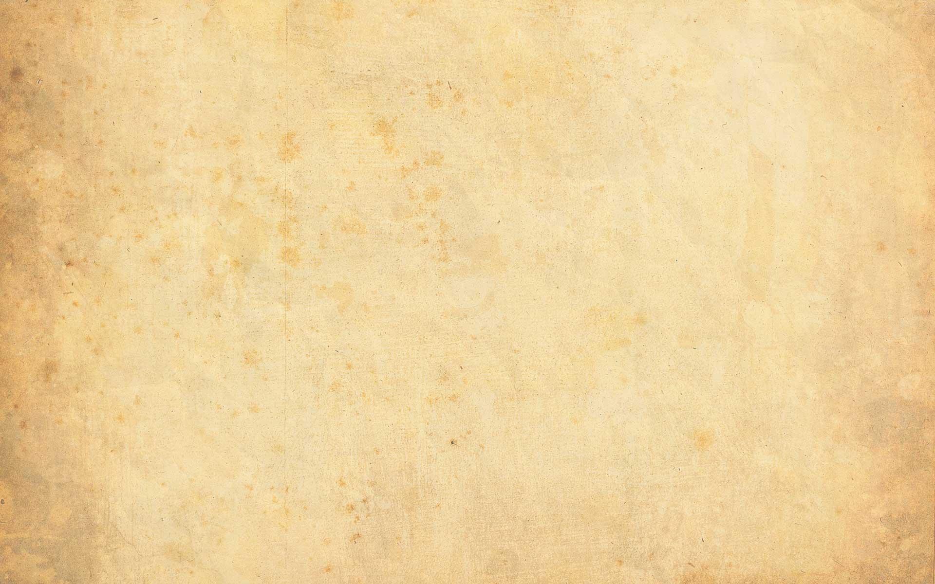 Textura papel antigo vila st gallen - Papel pared antiguo ...