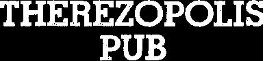terezopolis_pub